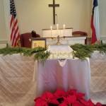 Fair Funeral Home Inc