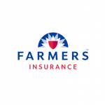 Farmers Insurance - Theresa Presley