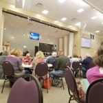 First Baptist Church Opelika