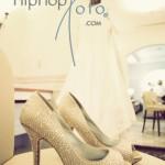 FlipFlopFoto.Com