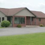 Fond du Lac Regional Clinic Brandon