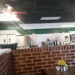 Gimmicks Restaurant