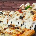 Godfather's Pizza Express