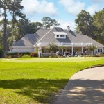 Golden Bear Golf Club at Indigo Run