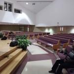 Goshen United Methodist Church