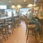 Governor's Pub & Grill
