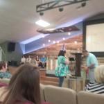 Grove Christian Center