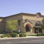 Hale Centre Theatre - Arizona