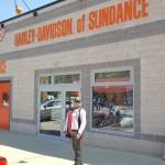 Harley- Davidson of Sundance