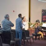 Harrisonville Community Church