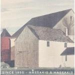 Hassakis & Hassakis, P.C.
