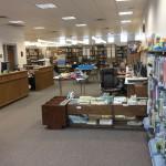 Hector Public Library