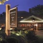 Hendrick's Tavern