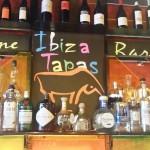 Ibiza Tapas