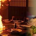 InJapan Japanese Steak Seafood & Sushi (Easton, MD)