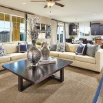 Jannell Estates by Richmond American Homes