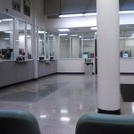 Jefferson County Sheriff's Office Detention Services