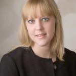 Jill M. Partridge Attorney at Law