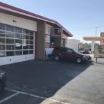 Joe's Automotive Service