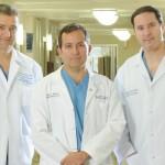 Johns Hopkins Community Physicians: NIH Heart Center @ Suburban Hospital