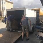 KC Moving Express LLC
