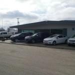 Kenesaw Motor Company