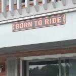 L & M Midwest Bikers Motel