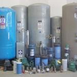langworthy well pump service williston