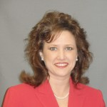 Laure P Yeager, Realtor