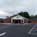 Liledoun Baptist Church