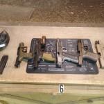 Lincoln County Rifle Club