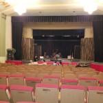 Lindsay Community Theatre