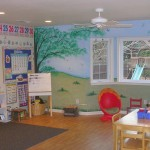 Little Peoples Learning Land