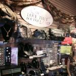 Love That Boutique Interchangeable Accessories Boutique
