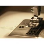 Luke's Sewing Centers