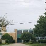Lynbrook North Middle School