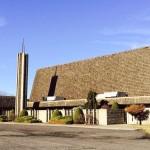 Milton Seventh-day Adventist Church