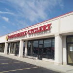 Montgomery Cyclery And Fitness Erlanger