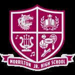 Morrilton Junior High School