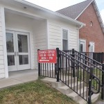 Mount Harmony Preschool