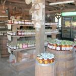 Mountain Man Orchard & Markets