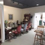 Museum of East Alabama
