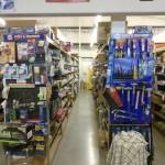 NAPA Auto Parts - Widner Electric & Ind Supply Inc