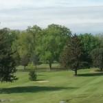Napoleon Municipal Golf Course