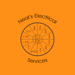 Neal's Electrical Services