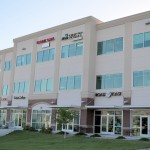 New West Physicians Golden View Family Practice