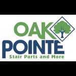 Oak Pointe, LLC