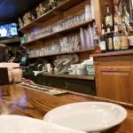 O'Bryan's Pub