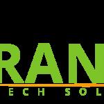 Orange Tech Solution