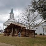 Perry United Methodist Church